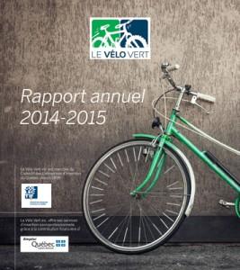 Rapport_annuel_Velo_Vert_2014_15-1